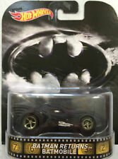Batman Car Diecast Vehicles