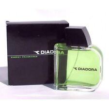 Diadora energy fragrance verde
