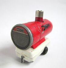Briquet de table Chauffage Soufflant DIEMO Genérateur d'air Chaud Miniature