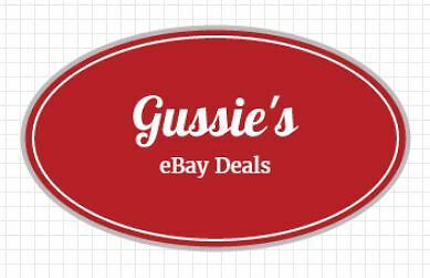 Gussie's Store