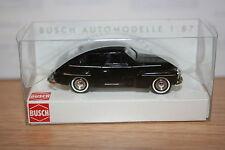 Busch 43910, Volvo 544 Limousine, schwarz, neu, OVP
