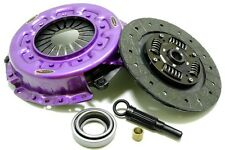 Xtreme Clutch Single Plate Organic Clutch Kit - 200sx S13 & S14