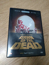 ** Dawn of the Dead (DVD, 2004, Theatrical Version)