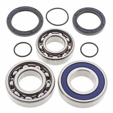 Yamaha RX-1, 2003-2005, Jack Shaft Bearing/Seal Kit - Jackshaft - ER/LE/Mountain