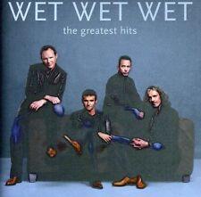 CD de musique en édition limitée pour Pop bestie