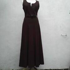 Regular Size Formal Original Vintage Dresses for Women