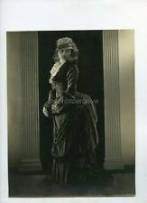 KATHARINE CORNELL THEATRE 1920s Portrait VINTAGE PHOTO N420
