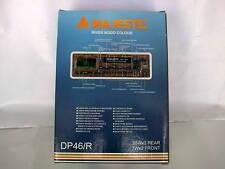 AUTORADIO MAJESTIC DP 46/R RADICA