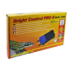 Lucky Reptile - Bright Control PRO 2, EVG - 35W/70W -  Bright Sun Vorschaltgerät