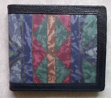Bifold 1970s Vintage Wallets & Purses