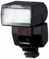 Panasonic External Flash Lumix For Dmw-Fl360