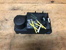 MERCEDES OEM W140 S320 S420 S500 S600 98-99 DOOR LOCK PSE VACUUM PUMP