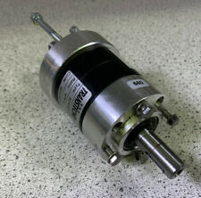 Transtecno Model NDWMP120.26.622.0001 16:1 2 Stage Planetary Gearbox
