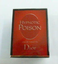 Christian Dior Hypnotic Poison 30ml spray eau de toilette profumo donna nuovo