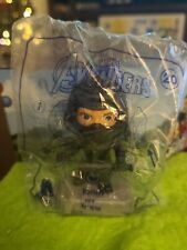 Disney Marvel McDonald's Toy Avengers End Game Happy Meal New Ronin Hawkeye