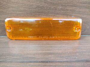 Turn Signal Light Cover Lens fit NISSAN Bluebird U12? KOITO 210-13779R RH Side
