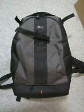 Lowepro Flipside 400 AW Pro DSLR SLR Camera Backpack Bag