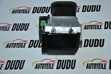 VW Phaeton 3D Luftdüse Lüftungsgitter VL Links 3D1853203D 3D1819701C 3D0820511A