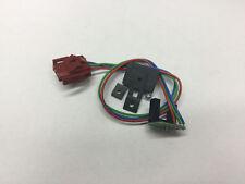 F775801-03P - Alliance Coin Drop Optic Switch Sensor Ec Vc Replaces F775801-03