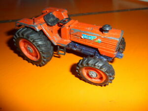 tracteur same  made in italy
