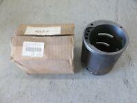 Ingersoll-Rand Air Starter Cylinder #150LF-3