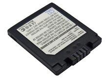Li-ion Battery for LEICA D-LUX BP-DC2 NEW Premium Quality