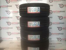 245/45 18 ROADSTONE NEXEN 24545ZR18 100W XL MID-RANGE TYRES X4 FITTING AVAILABLE