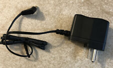 Delta Faucet A/C Power Supply Adapter Ep73954  .
