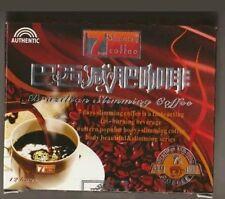 BRAZILIAN  SLIMMING COFFEE. THE ORIGINAL. LOOSE UP TIL 11 LBS THIS WEEK.