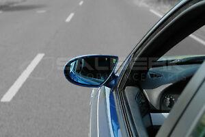 Sportspiegel BMW 5er E39 Limousine Sport Spiegel Set Mirror M5  salberk 93900