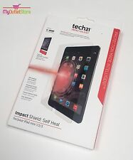 Tech 21 Impact Shield Self Heal Protecteur d'écran Apple iPad Mini 1 2 3 T21-4419