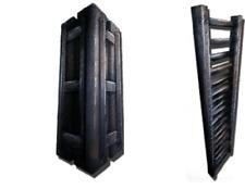 ark survival evolved XBOX PVE (100) Metal Ladders & (100) Pillars