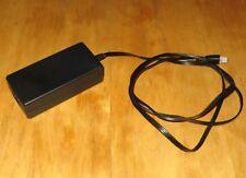 HP Drucker Netzteil 0950-4491 32V PSC 2300 2350 Officejet 6200 6213 Deskjet F380