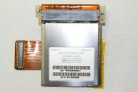 Apple PowerBook A1106 Airport Extreme Wireless Card with Cable, 603-6234