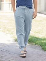 Comfort Colors - French Terry Jogger Pants - 1539