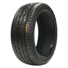 1 Bridgestone Potenza Re970as Pole Position  - 225/40r18 Tires 2254018 225 40 1