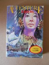 Raccolta MISSIONS n°2 1987 Fumetti Gesuiti  edizione Vanetti  [G734D] BUONO