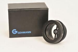 Gehmann 520-B35 Iris