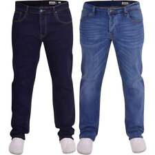 Duck and Cover Men/'s Mallard Jeans