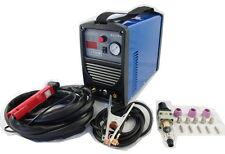 Plasmaschneider, CUT 50, Druckluft, Plasma Schneider, Inverter, 10-50 A, NEU