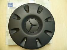 Radkappe klein, Vito/Viano BM 639, Original Mercedes-Benz, Geschenk
