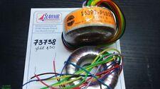 TALEMA 16393-P1S05 RING TRAFO Low profile transformer