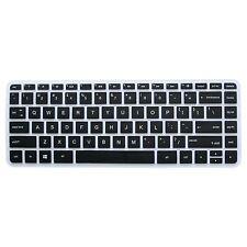 laptop keyboard cover skin for HP ENVY 14 Pavilion 14 Stream Laptop PC 14