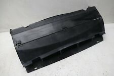 Mercedes Benz ML63 AMG 2008 W164 Front Oil Cooler Duct A1645000716 J147