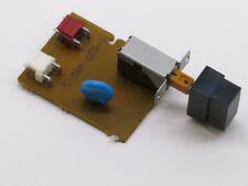 Sony condición original de encendido para tc-k790es
