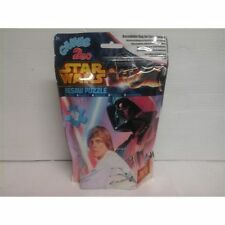 Unbranded Star Wars Jigsaw Puzzles
