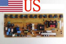 """US New Original PLHL-T808A 2300KPG106A Power Board For philips 32"""" 12pin output"""