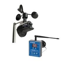 LSI Trimble Wireless Wind Speed Indicator for Cranes, NIB w/warranty