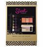 Sleek Makeup Christmas Gift Set - Bring On The Night