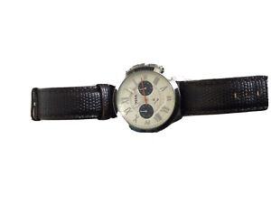 Fossil Mens Watch FS 5021